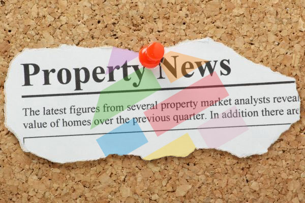 Property News Summer 2020